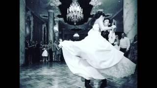 Свадебный танец Новокосино. Реутов. Обучение свадебному танцу.