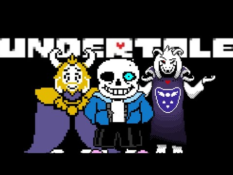 How To Download Undertale On Mobile Youtube