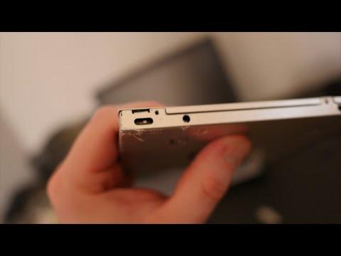 Ноутбук не выключается после установки HDD(или SSD) в салазки вместо DVD привода