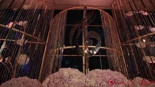 GHALI -   Sheraton Dammam Hotel