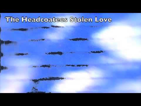 stolen love