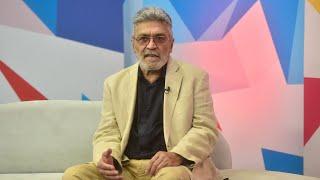 José Pihen: Entre los gremios de Córdoba no hay diferencia