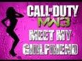 MW3 - Meet My Girlfriend! Episode 1