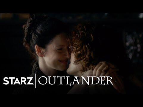 Outlander | Ep. 208 Clip: Potatoes | STARZ