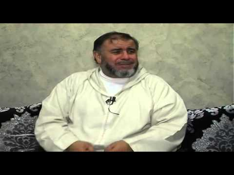 cheikh abdellah nhari mp3