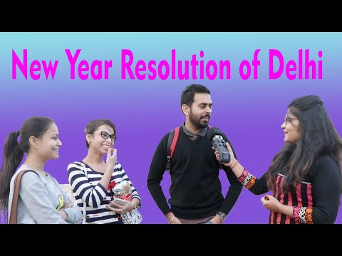 How was your 2016??? | New year special | Happy new year 2017| Delhi reaction |
