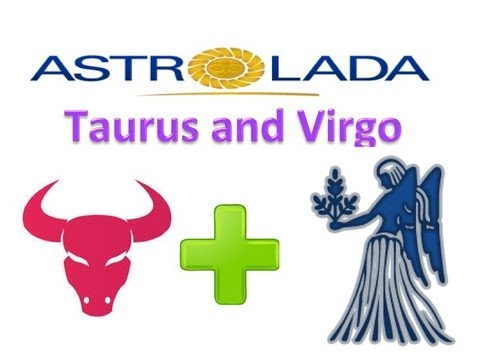 virgo female dating virgo male