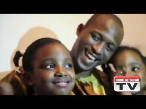 RICA - Athiè hakkè (Video Officiel 2013).mp4