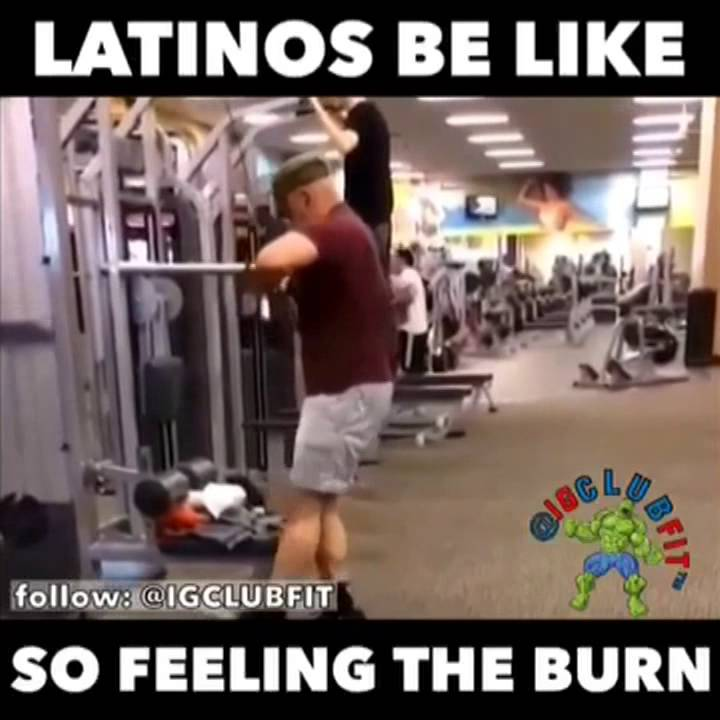 maxresdefault that latino beat workout youtube
