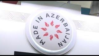 """Азербайджан вновь стал страной-партнером  """"WorldFood Moscow"""""""