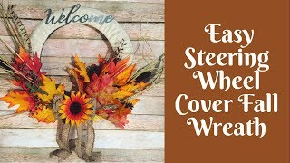 fall-crafts-fall-steering-wheel-cover-wreath