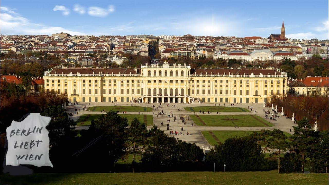 Wien Doku