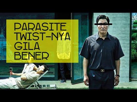 review-film-parasite-2019