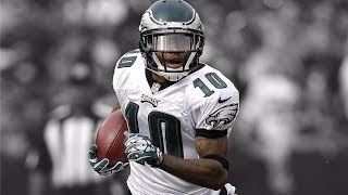 Скачать Desean Jackson Tone It Down Career Highlights ᴴᴰ