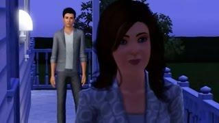 Les Sims 3 : L'histoire d'une vie S3 E5