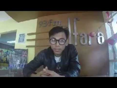 Radio Elfara FM - BP4 ASIA KELOMPOK 3 BD Mp3