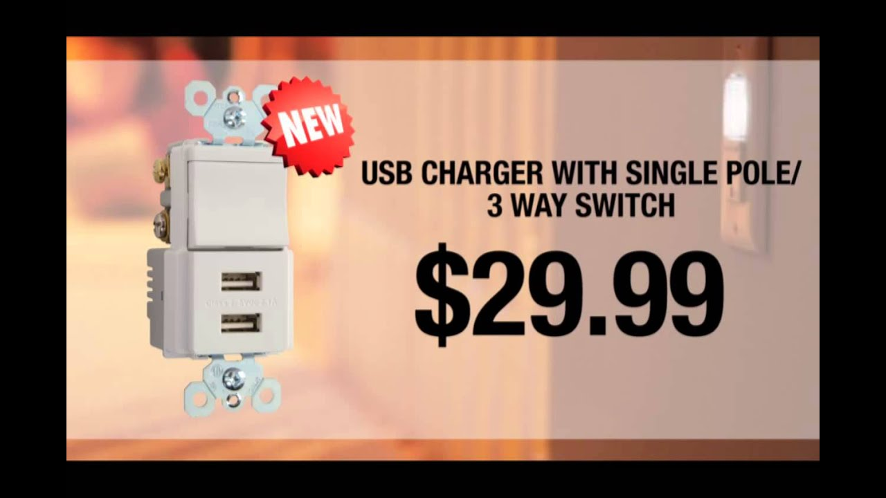 march legrand usb charger with switch u0026 receptacle sale