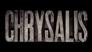 Chrysalis / Battle Apocalypse - Theatrical Trailer
