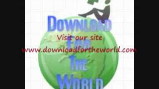 Download For The World - We are the world