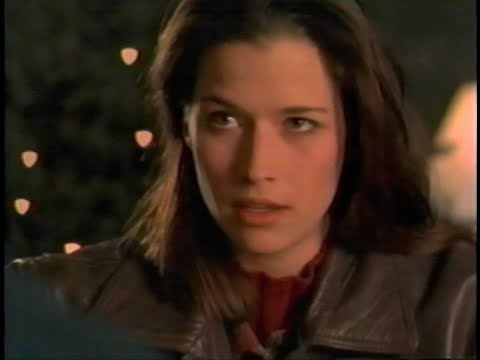 Brooke Langton  Extreme episode 2