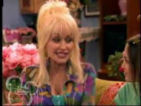 Good Golly Miss Dolly Songs