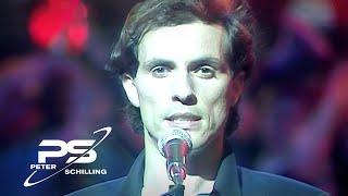 Peter Schilling - Major Tom (Coming Home) (Razzmatazz, 21.06.1983)