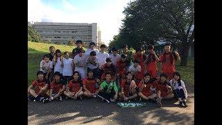 駒澤大学ハンドボール部 2017年秋季リーグ