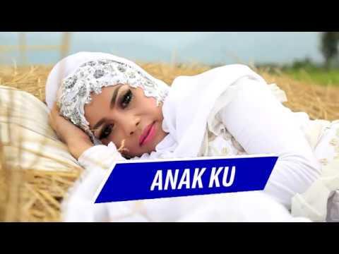 ZAKIRAH - ANAK KU - FULL HD VIDEO QUALITY