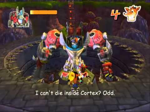 Levitation Limitations Episode 1: Boss Battle Bonanza!