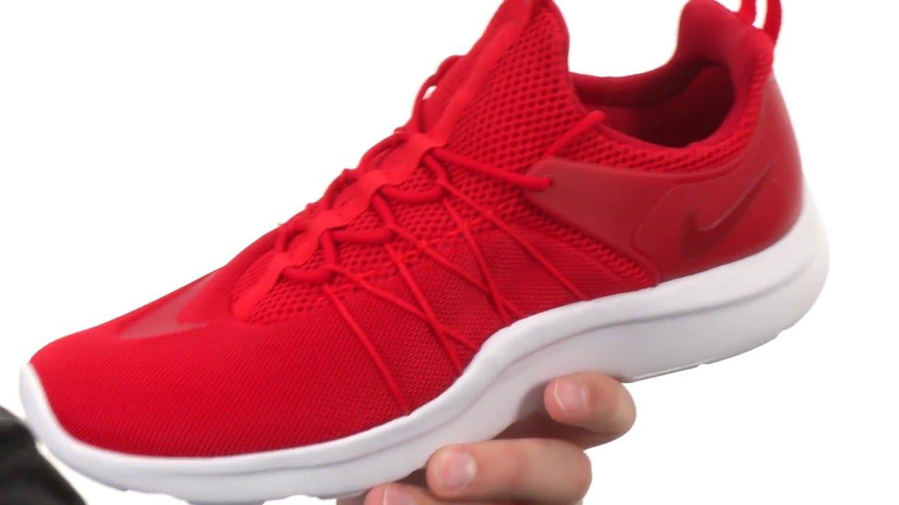 new concept caad9 26ceb Nike Darwin SKU 8618786. Shop Zappos
