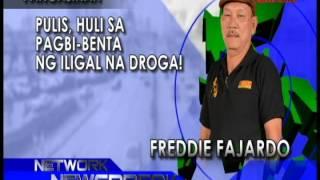 NNB PANGASINAN mpeg2video
