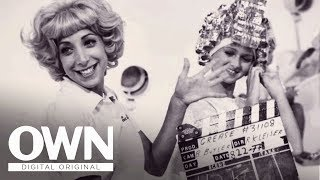 What Happened to Frenchy from Grease? | Where Are They Now | Oprah Winfrey Network
