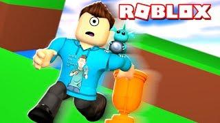 Hard Roblox Games
