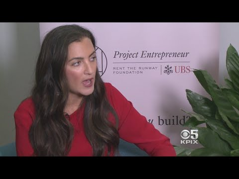 Silicon Valley Entrepreneur Recounts Pervasive Sexual Harassment, Gender Discrimination