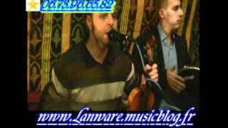 Download Groupe Lanware ( chaâbi) MP3 song and Music Video