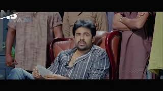 New South  movie  Comedy || South movie scene 2019 ||part 2