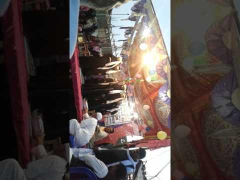 Afsana madarsa nepal auction 2