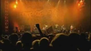 Die Toten Hosen - Alles Aus Liebe (English cc)
