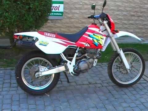 yamaha-xt-350_engine_12 Yamaha Xt 350