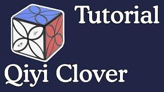 QIYI CLOVER | TUTORIAL EN ESPAÑOL