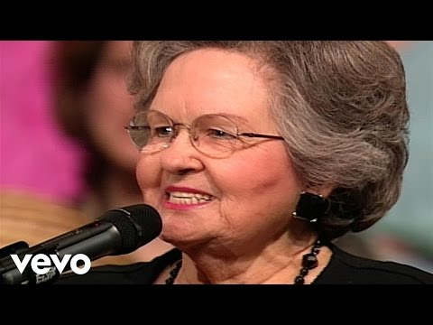 Bill & Gloria Gaither  You Can Have a Song in Your Heart  ft Eva Mae LeFevre