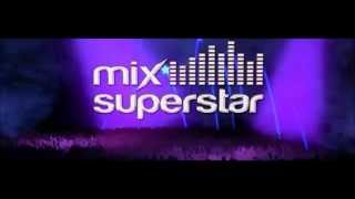 Robert Gaines III - Unreleased 7 - Mix Superstar