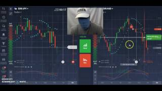 option binaire forex trading formation   0010