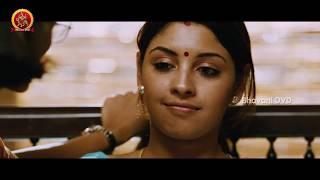 ఇంత మంచిగా చూసుకునే మొగుడు ఏ భార్యకు దొరకడు || Bhavani DVD Movies
