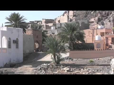 Ibra, Oman