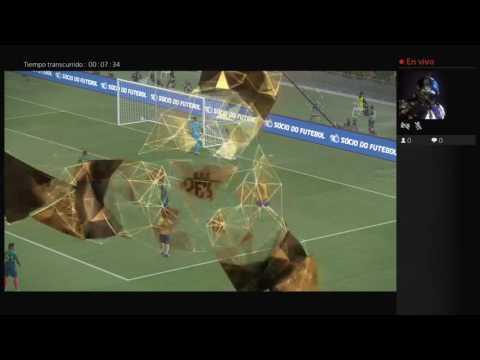 Confederation  Cup