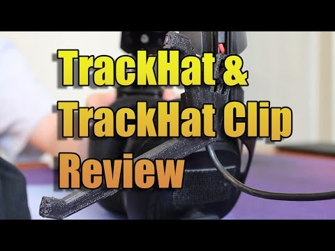 trackhat-and-trackhat-clip-review