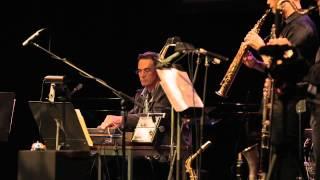 Ensemble Offspring: Cor Fuhler - Poisonic Doctors