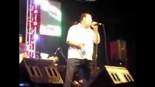 3-Caranaval Rio Grande2015- Tito Rojas
