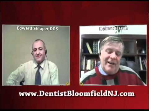 cosmetic-dentist-bloomfield-nj,-emergency-dental-services,-edward-shluper